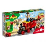 10894 LEGO® DUPLO® Toy Story Train