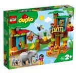 10906 LEGO® DUPLO® Tropical Island