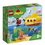 10910 LEGO® DUPLO® Submarine Adventure