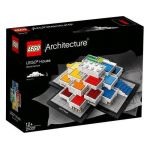 21037 LEGO® ARCHITECTURE LEGO House