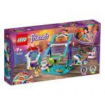 41337  LEGO® FRIENDS Underwater Loop