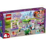 41362 LEGO® FRIENDS Heartlake City Supermarket