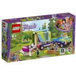 41371 LEGO® FRIENDS Mia's Horse Trailer