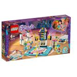 41372 LEGO® FRIENDS Stephanie's Gymnastics Show