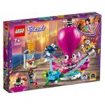 41373 LEGO® FRIENDS Funny Octopus Ride