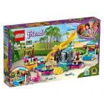 41374 LEGO® FRIENDS Andrea's Pool Party