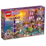 41375 LEGO® FRIENDS Heartlake City Amusement Pier