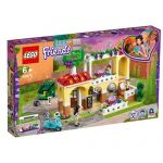 41379 LEGO® FRIENDS Heartlake City Restaurant