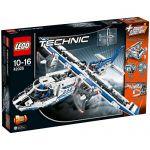 42025 LEGO® Technic Cargo Plane