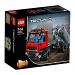 42084 LEGO® Technic Hook Loader