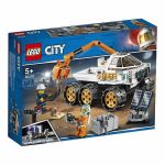 60225 LEGO® CITY Rover Testing Drive