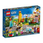 60234 LEGO® CITY People Pack - Fun Fair