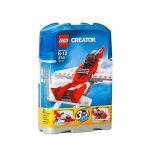 6741 LEGO® CREATOR Mini Jet