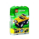 6742 LEGO® CREATOR Mini Off-Roader