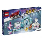 70837 LEGO® LEGO® MOVIE 2™ Shimmer & Shine Sparkle Spa!