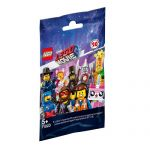 71023 LEGO® Minifigures THE LEGO® MOVIE 2- 1 BOX