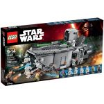 75103 LEGO® STAR WARS® First Order Transporter™
