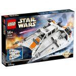 75144 LEGO® STAR WARS® Snowspeeder™