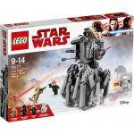 75177 LEGO® STAR WARS® First Order Heavy Scout Walker™