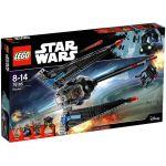 75185 LEGO® STAR WARS® Tracker I