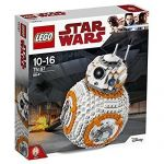 75187 LEGO® STAR WARS® BB-8™