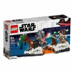 75236 LEGO® STAR WARS® Duel on Starkiller Base