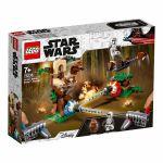 75238 LEGO® STAR WARS® Action Battle Endor™ Assault