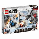 75241 LEGO® STAR WARS® Action Battle Echo Base™ Defense