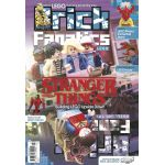 Brick Fanatics Magazine - ISSUE 7