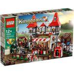 10223 LEGO® KINGDOMS Joust