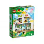 10929 LEGO DUPLO Modular Playhouse