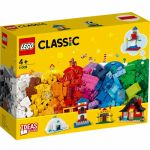11008 LEGO® CLASSIC Bricks and Houses