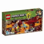 21154 LEGO® MINECRAFT™ The Blaze Bridge