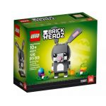 42071 LEGO® BRICKHEADZ Easter Bunny