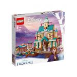 41167 LEGO® DISNEY™ PRINCESS Arendelle Castle Village