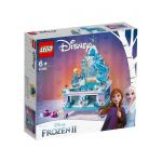 41168 LEGO® DISNEY™ PRINCESS Elsa's Jewelry Box Creation
