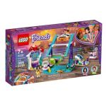 41337 LEGO® FRIENDS Underwater Loop
