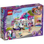 41391 LEGO FRIENDS Heartlake City Hair Salon