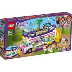 41395 LEGO FRIENDS Friendship Bus