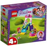 41396 LEGO FRIENDS Puppy Playground