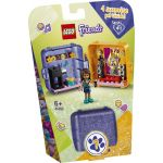 41400 LEGO FRIENDS Andreas Play Cube