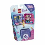 41402 LEGO FRIENDS Olivias Play Cube