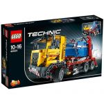 42024 LEGO® Technic Container Truck