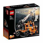 42088 LEGO® Technic Cherry Picker