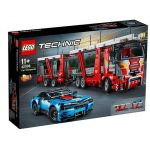 42098 LEGO® TECHNIC Car Transporter
