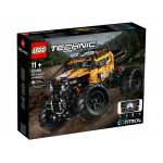 42099 LEGO® TECHNIC 4X4 X-treme Off-Roader