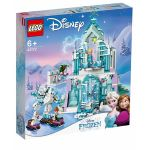 43172 LEGO® DISNEY™ PRINCESS Elsa's Magical Ice Palace