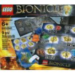 5002941 LEGO® Bionicle Hero Pack