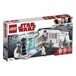 75203 LEGO® STAR WARS® Hoth™ Medical Chamber