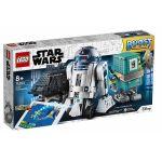 75253 LEGO® STAR WARS® Droid Commander